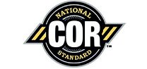 National COR Standard  Health & Safety (Old) LNB National Standard COR