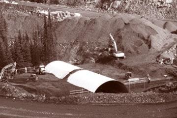 Civil Construction & Earthworks Projects PRC Arch Culvert Main DuoTone 360x240