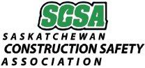 SCSA  Health, Safety And Sustainability (Old) SCSA