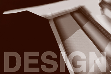 Engineering Partners our services Partnerships 3d project design duotone1 360x240