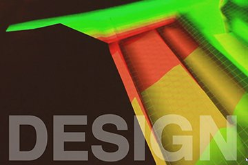 3D Project Design our services Our Services – Old 3d project design duotone1 360x240 on
