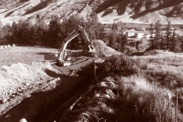 Civil Construction & Earthworks Projects LNB Esketemc Dutone 360x240
