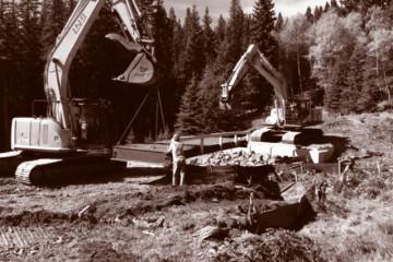 Civil Construction & Earthworks Projects LNB LNIB Merritt DuoTone 360x240