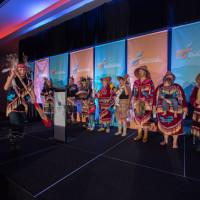 Infracon-Aboriginal-Awards-2015-1 – Copy  Video & Gallery Infracon Aboriginal Awards 2015 1 Copy 200x200