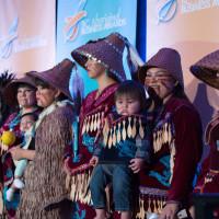 Infracon-Aboriginal-Awards-2015-2 – Copy  Video & Gallery Infracon Aboriginal Awards 2015 2 Copy 200x200
