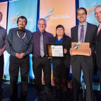 Infracon-Aboriginal-Awards-2015-3  Video & Gallery Infracon Aboriginal Awards 2015 3 200x200