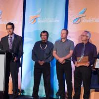 Infracon-Aboriginal-Awards-2015-4 – Copy  Video & Gallery Infracon Aboriginal Awards 2015 4 Copy 200x200