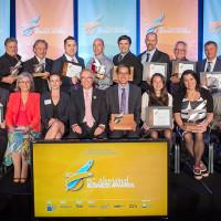 Infracon-Aboriginal-Awards-2015-5  Video & Gallery Infracon Aboriginal Awards 2015 5 200x200
