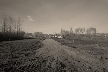 Civil Construction & Earthworks Projects Featured Image copy 360x240