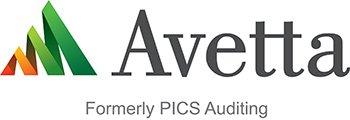 Avetta  Health, Safety And Sustainability (Old) Avetta Logo 1