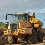 Rock-Truck [object object] Careers Rock Truck 150x150