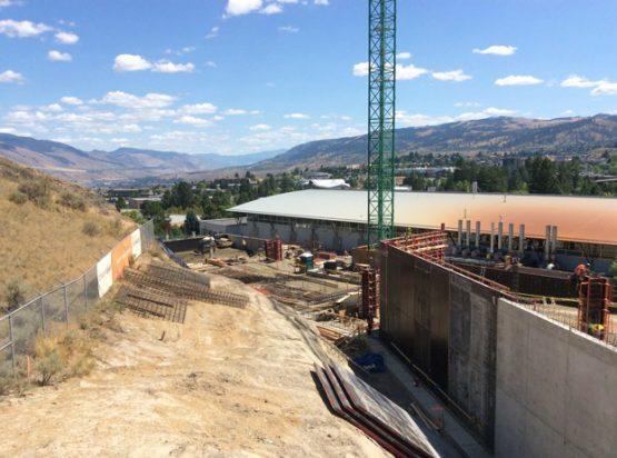 Stuart Olson – TRU ITTC Earthworks & Civil project img 7 555x412