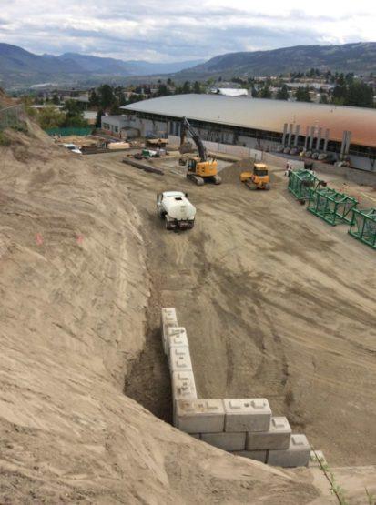 Stuart Olson – TRU ITTC Earthworks & Civil project img 8 413x555