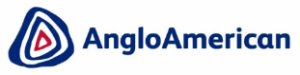 Anglo Americal  Strategic Alliances anglo american