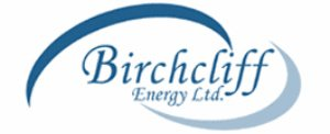 Brich Cliff  Strategic Alliances birchcliff energy