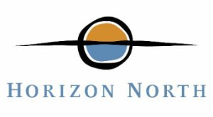 Horizon North  Strategic Alliances horizon north